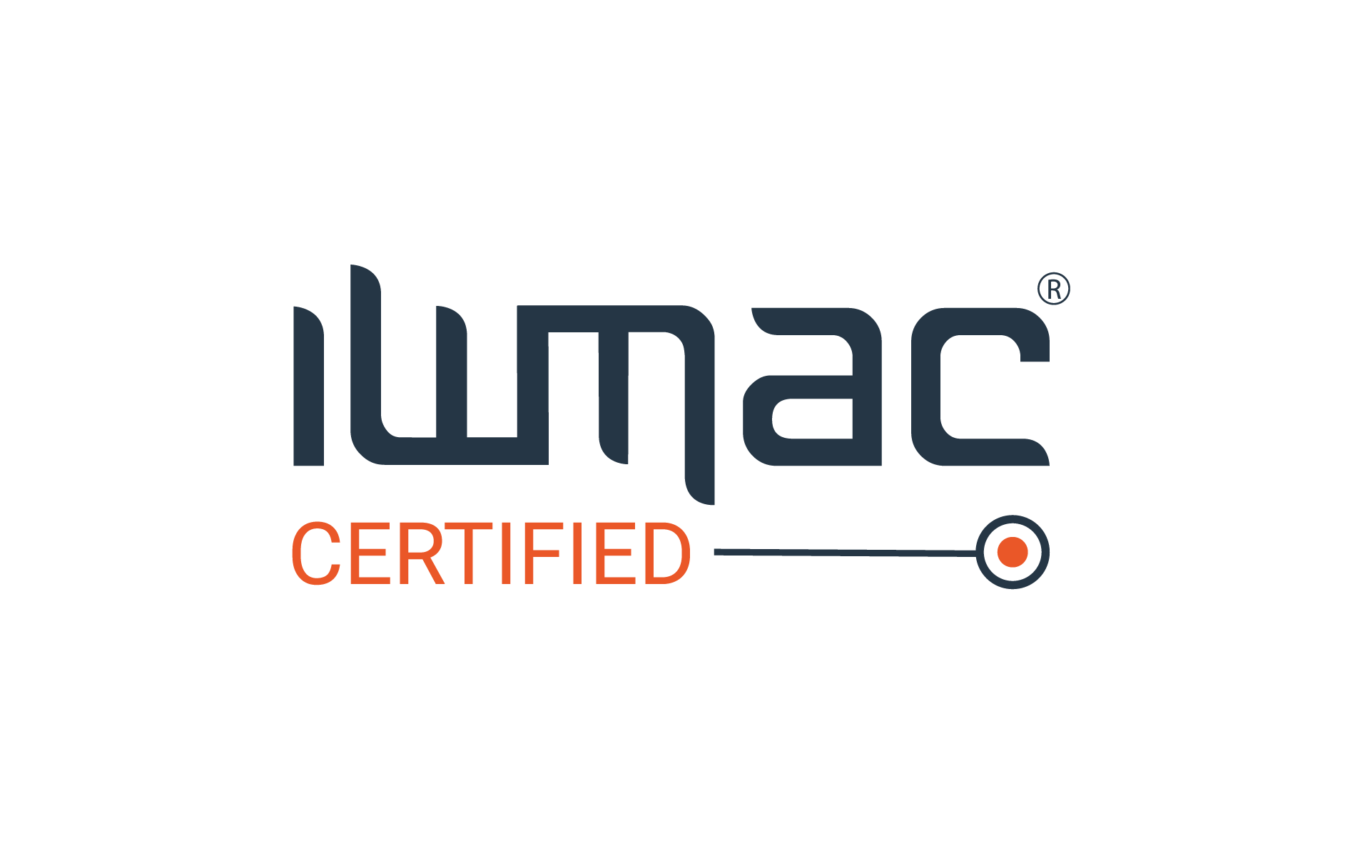 IWMAC Certified Partners